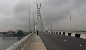 Lekki_Ikoyi_Link_Bridge-700x406