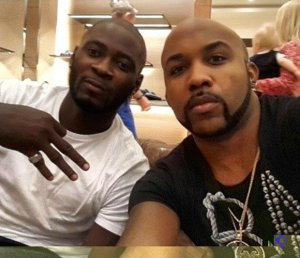 Tee-Billz-and-Banky-W