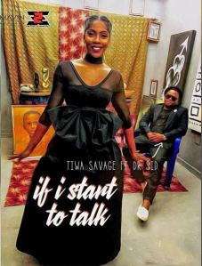 Tiwa-Savage-Dr.Side_