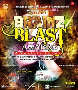 brainz blast