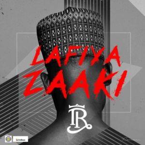 Lafiya-Zaaki-Artwork