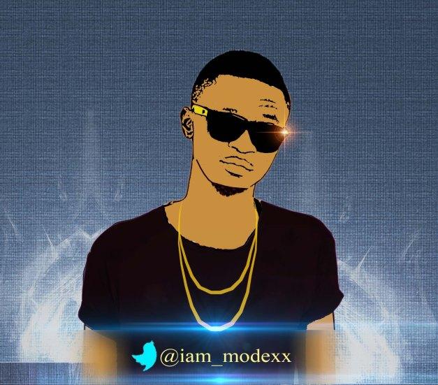 MODEX