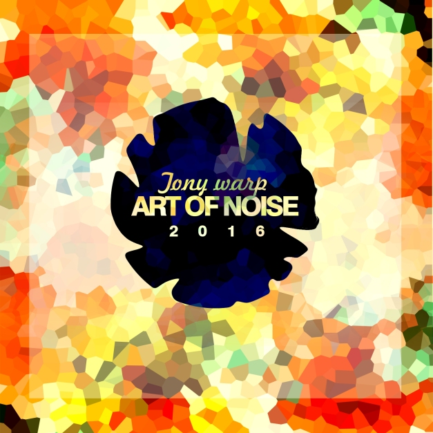 art-of-noise-front-cove1r