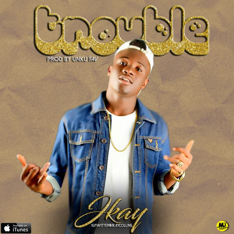 jkay-trouble-picture-artwork-768x768